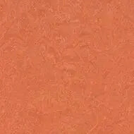 t3243 stucco rosso