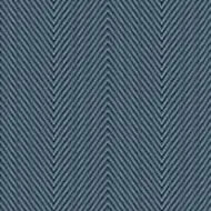 710001 Chevron Shore