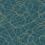 780001 Swirl Marina