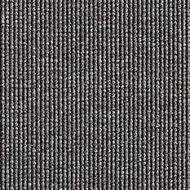 12002 Blackbird