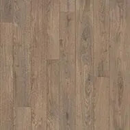 13402 aged oak