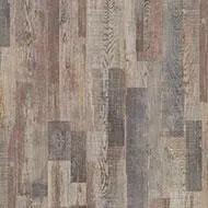 10982 original patchwood