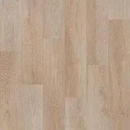 11632 light oak