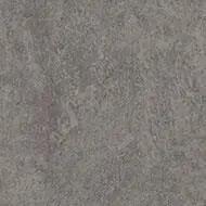 10012 pebble stucco