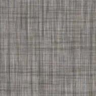 12932 grey woven