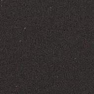 43292 charcoal sparkle
