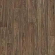 10452 dark oak