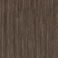 74457 timber seagrass