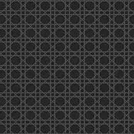860002 Weave Anthracite