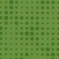 433218 avocado