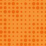 433206 abricot