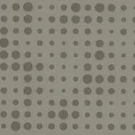 433212 gris clair