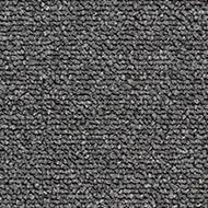 2104 alloy