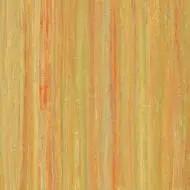 5241 sunshine yellow