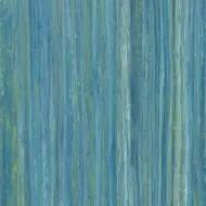 5243 peacock blue