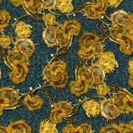 940 Sunflowers