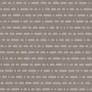 423402 gris moyen
