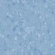 50037 china blue