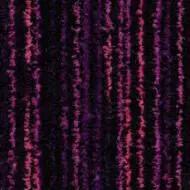 3219 colour purple