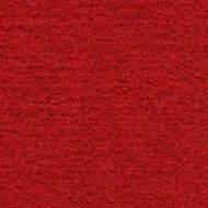 4753 bright red