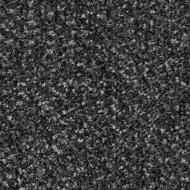 4701 anthracite