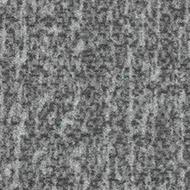 145002 Tambora