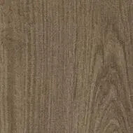 151004 american wood