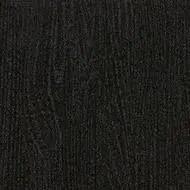 w60387 charcoal solid oak