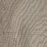 w60341 whitened rough oak