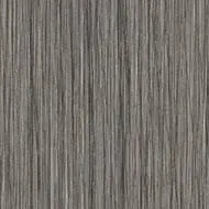 1651 grey seagrass
