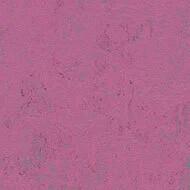 3740 purple glow