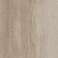 w60350 white autumn oak