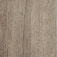 w60356 grey autumn oak