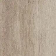 9050 white autumn oak
