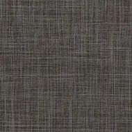 a63604 graphite weave