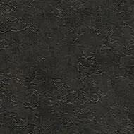 9004 black slate