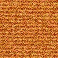 2131PL mango