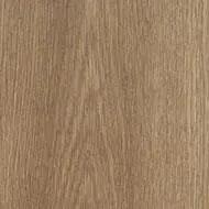cc60373 golden collage oak