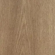 9273 golden collage oak