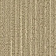 1521 golden sand