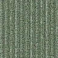 1523 dusty green