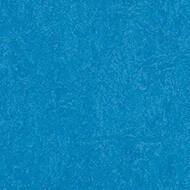 3264 Greek blue