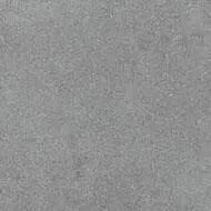17422 beton concrete