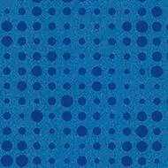 4330217 bleu