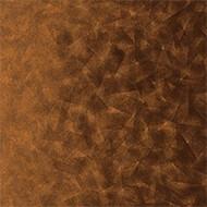 322010 Artist umber / terracotta B2