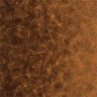 324010 Artist umber / terracotta B4