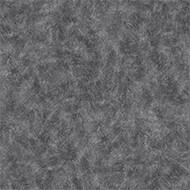 301000 Vortex grey AB