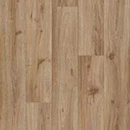 10832 hazelnut oak