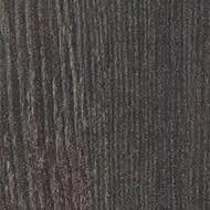 63402DR7 brown ash