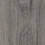 60306DR7 rustic anthracite oak